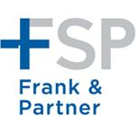 FSP Frank & Partner